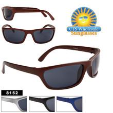 Cheap Sunglasses 8152