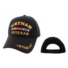 Wholesale Military Baseball Cap
