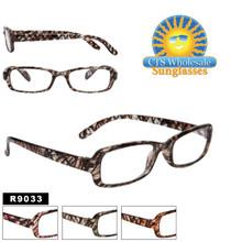 Reading Glasses R9033