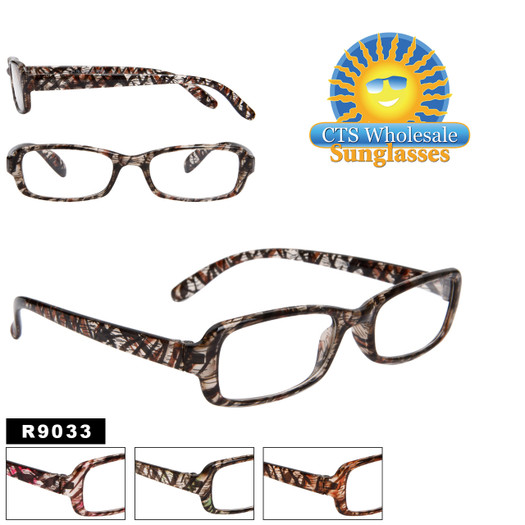 Reading Glasses R9033