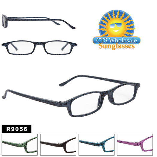 Reading Glasses R9056