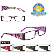 Reading Glasses R9059