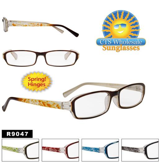 Reading Glasses R9047