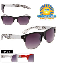 Wholesale California Classics Sunglasses 8131