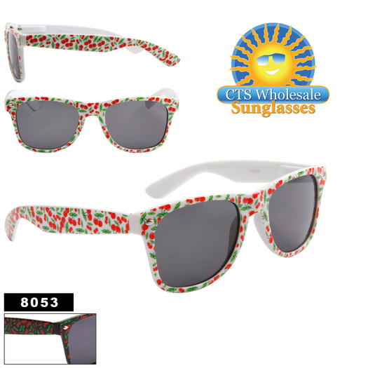 Wholesale California Classics Sunglasses 8053