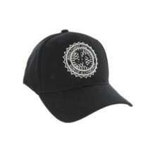 JC Jesus Christ Our Savior Wholesale Cap