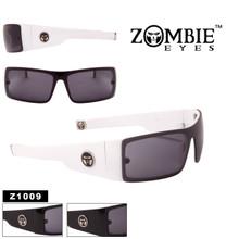 Zombie Eyes™ Designer Sunglasses for Men - Style #Z1009