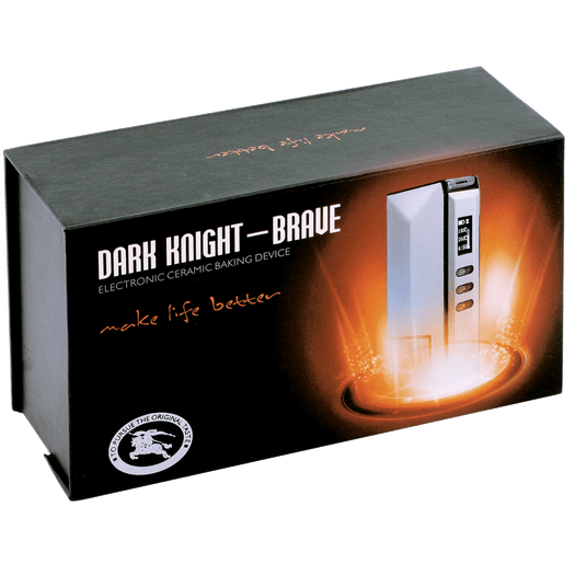 Dark Knight Brave | Dry Herb