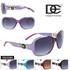 DE™ Women's Designer Eyewear - Style #DE5090