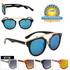 Retro Sunglasses ~ Style #6119