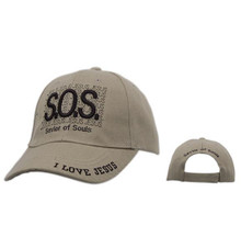 Wholesale Baseball Cap
