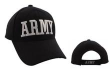 ARMY Baseball Cap Wholesale