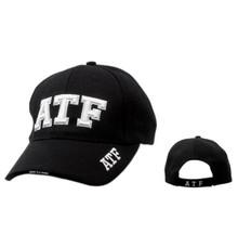Wholesale ATF Baseball Hat