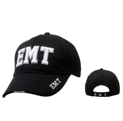 EMT Baseball Cap Wholesale