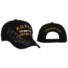 Wholesale Military Caps C1016
