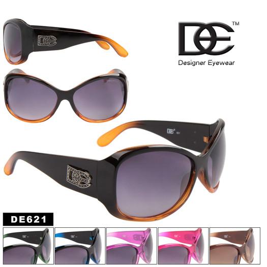 DE621 Designer Eyewear