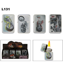 Lighters Wholesale | Motorcycles