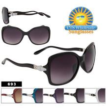 Classy Sunglasses! 693