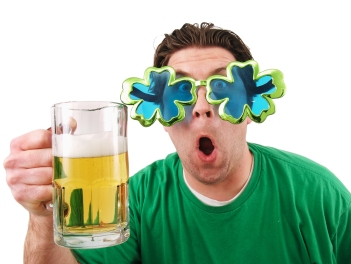 beer-glasses.jpg
