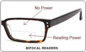 bifocalreaders.jpg