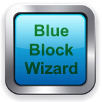 blueblockwizbutton.png