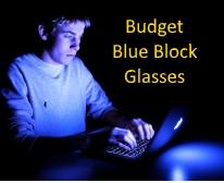 budgetblueblockglasses1.jpg