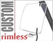 customrimless-blocknew1.jpg