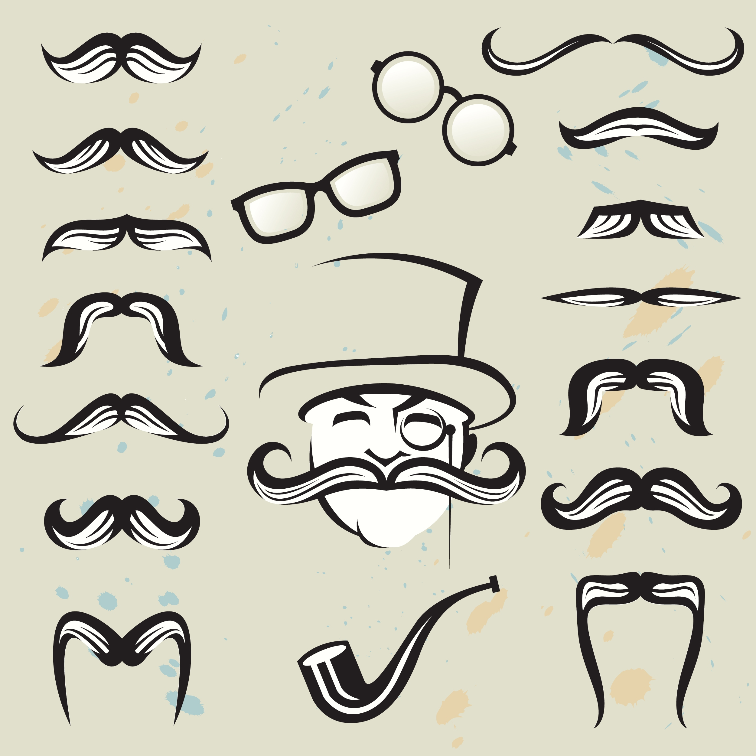 disguises-pieces.jpg