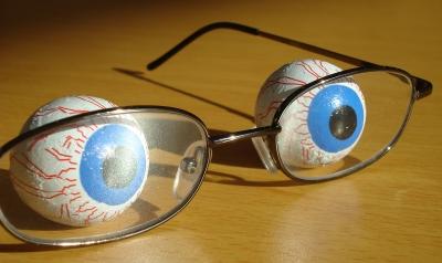 eyeballsandglasses.jpg