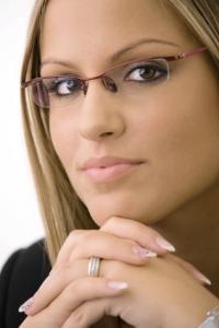 fashion-reading-glasses (45K)