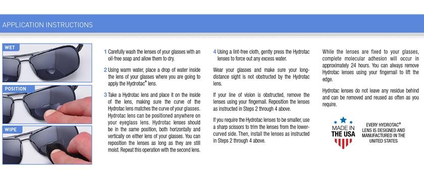 hydrotac-disclaimer2.jpg
