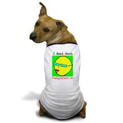 i-read-good-dog-tshirt.jpg