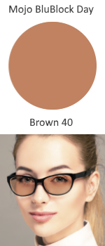mojobbsun-brown40-2.png