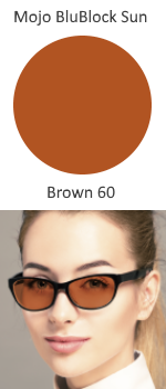 mojobbsun-brown60-2.png