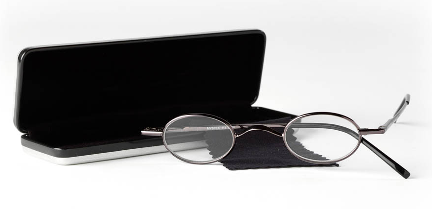 myspex-eyeglass-flat-rectangular-snap-case.png