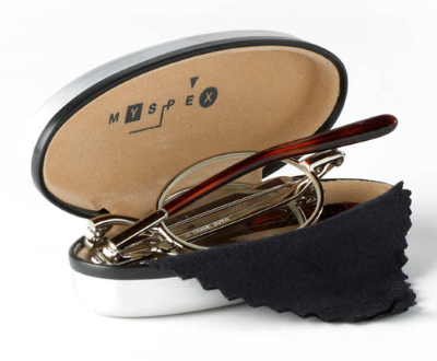 myspex-eyeglass-oval-snap-case.png