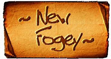 newfogey-logo2.jpg
