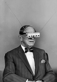 radioreadingglasses.jpg
