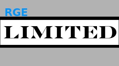 rgelimited-logo.jpg