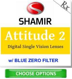 shaminattitude2svsel.jpg
