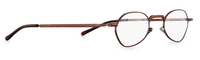 MySpex RGE 42 Modula-Dark Brown
