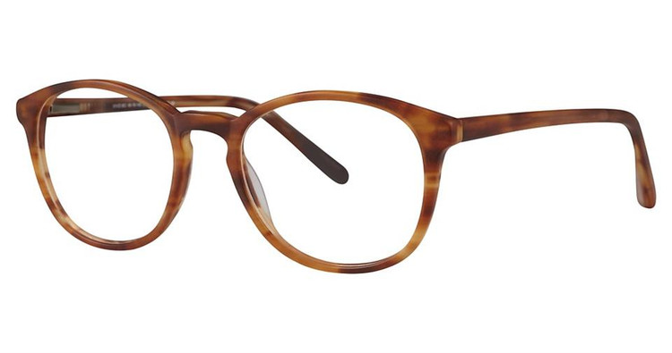 Vivid 862 Light Tortoise