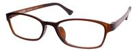LOUISLUSO L4006 Brown