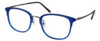 LOUISLUSO LC9032 Blue