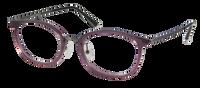 LOUISLUSO LC9033 Purple