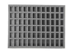 (Gen) 72 Troop Foam Tray (BFL)