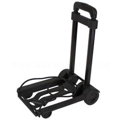(ZZ) Portable Luggage Wheel