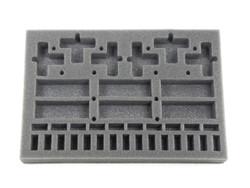 FSA Flyers Foam Tray (BFS-1)