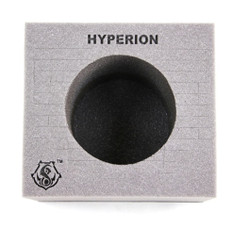 (Retribution) Hyperion Colossal Foam Tray (PP.5-6)