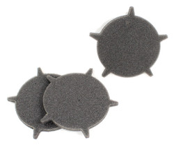 Space Marine Drop Pod Destroyed Vehicle Markers